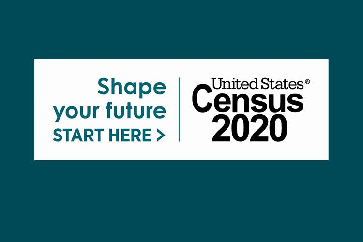 2020 Census Messaging